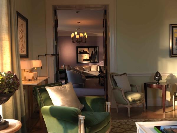 wgsn_design-hotel