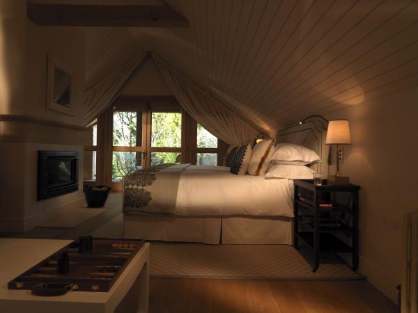 wgsn_design_Coach_House_5_Lime_Wood_2097_standard