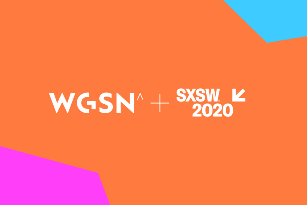 SxSW 2020 Line Up What to watch