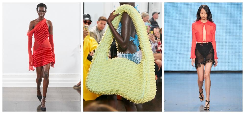 Fashion East/Supriya Lele