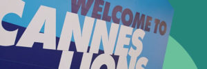 wgsn-cannes-lions