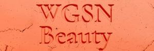 WGSN-beauty